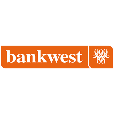 Bankwest_web logo