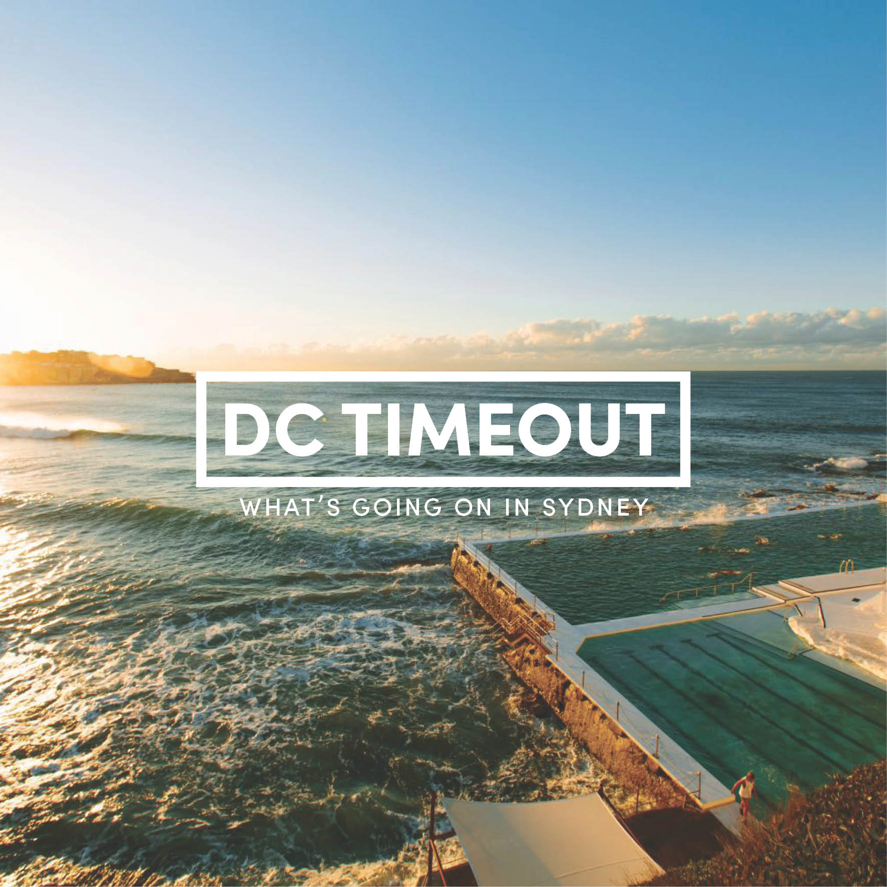 DC Timeout - June - Davenport Campbell