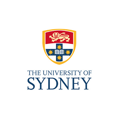 sydney uni logo for web