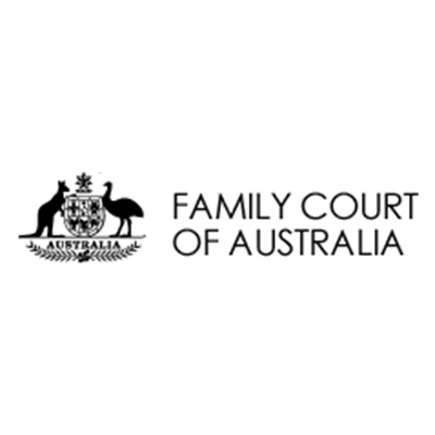 web_logo_family law courts